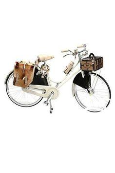 Bike from HERMES