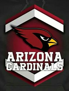 Arizona Cardinals Football, St Louis Cardinals, Arizona Cardinals Wallpaper, Minnesota Vikings Wallpaper, Viking Wallpaper, Bottle Cap Art, Football Conference, Nfl Logo, Cricut Tutorials
