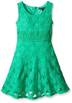 My Michelle Big Girls Lace Party Dress with Crochet Trim Waist, Mint, 12 My Michelle http://www.amazon.com/dp/B019A8787A/ref=cm_sw_r_pi_dp_xFxexb0FM7S6F
