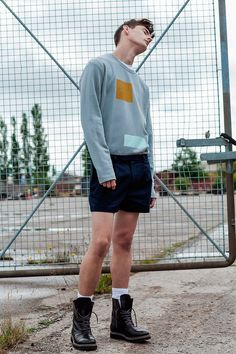 dahft:   Brand8 | Spring/Summer 2016 Women, Men and Kids Outfit Ideas on our website at 7ootd.com #ootd #7ootd