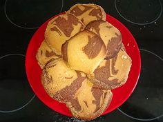Sandtaler, wie vom Bäcker 1