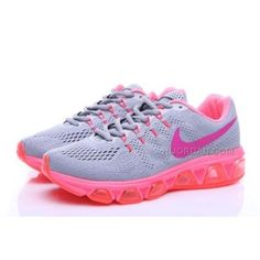 933 Best Shoes & Slippers images in 2019 | Air max sneakers