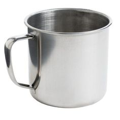 Jacob Bromwell Stainless Steel Camping Mug, Small -- This is an Amazon Affiliate link. Want additional info? Click on the image.