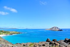 #Travel #GettingLostInHI #Hawaii #Oahu #SRphotography Driving to the North Shore area. #HI