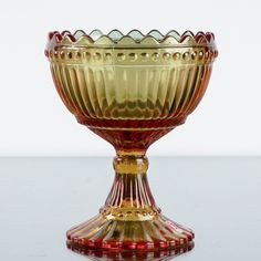 MARIMEKKO, IITTALA, Mariskooli, neodyymi. Glass Company, Deep Red Color, Marimekko, Wonderland, House Design, Tableware, Classic, Vintage, Decor