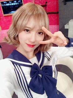105 Girl Groups Ideas Girl Group Girl Kpop Girls