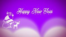 Happy-New-Year-2017-wishes-for-husband-New-Year-greetings-for-husband-Romantic-w