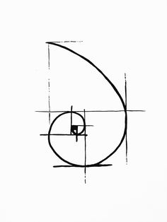 - very nice stuff - share it -fibonacci goldenration Golden Ratio Tattoo, Golden Spiral Tattoo, Fibonacci Tattoo, Architecture Tattoo, Sacred Architecture, Tatuagem Old School, Minimal Tattoo, Geometric Tattoos, Tattoo Inspiration