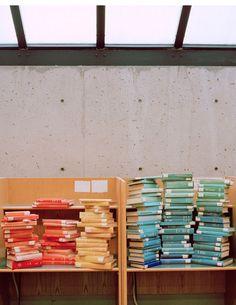 Sara Cwynar's Accidental Archive