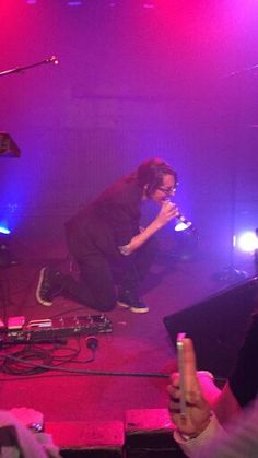 Michelle - Houston 12 /12 /2014