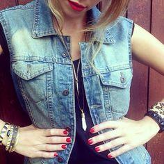Acessórios by Nani style Fashion