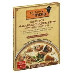 Kitchen Of India Malabari Chicken Stew  6x3 5 OZ Best ideas about 5oz Kitchens  Kitchens India and India Butter on  . Amazon Kitchens Of India Butter Chicken. Home Design Ideas
