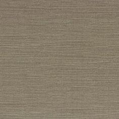 Richloom Tough Linen Look Vinyl Moraga Bark Outdoor Upholstery Fabric, Vinyl Fabric, Name Design, Spot Cleaner, Discount Designer, Home Decor Items, Decorative Items, Fabric Weights