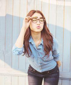 Park Shin Hye ☆ #Kdrama #Kpop