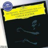 Beethoven: Symphonies Nos. 5 & 7 (Audio CD)By Ludwig van Beethoven