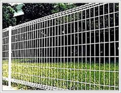 Fencespringvalley is characterized by quality products and quality people. Our experts have enough proficiency and capability to handle any type of fencing work.