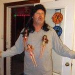 DIY Halloween Costumes on the Cheap - YLakeland