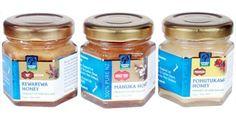 Honey Gift pack