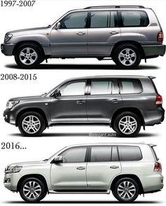 Toyota Lc, Toyota Trucks, 4x4 Trucks, 100 Series Landcruiser, Landcruiser 100, Lexus Lx470, Adventure Car, Lux Cars, Cars