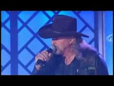 Trace Adkins - Whoop a Man's A$$ (WATCH) | Country Rebel