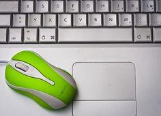 consejos uso del mouse
