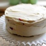 Strawberry Shortcake Cake | The Pioneer Woman Cooks | Ree Drummond