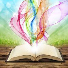 Términos del diccionario esotérico universal  Letra D