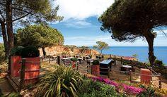Hotel Porto Bay Falesia - Hotels in Portugal bei OLIMAR Reisen.