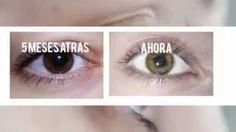 Aclarar color de ojos online dating