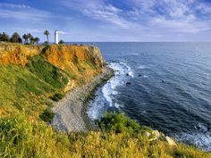Darmowe obrazki na pulpit - Jesienią krajobrazy: http://wallpapic.pl/krajobrazy/jesienia-krajobrazy/wallpaper-39941