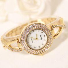 $23.77 (Buy here: https://alitems.com/g/1e8d114494ebda23ff8b16525dc3e8/?i=5&ulp=https%3A%2F%2Fwww.aliexpress.com%2Fitem%2FNew-Arrival-Famous-Brand-Women-Diamond-Quartz-Watch-Lady-Luxury-Jewelry-Dress-Watch-Rhinestone-Bracelet-Full%2F32732765944.html ) New Arrival Famous Brand Women Diamond Quartz Watch Lady Luxury Jewelry Dress Watch Rhinestone Bracelet Full Crystal Bangle for just $23.77