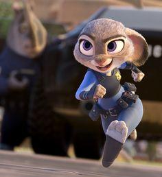 The Heart Of Disney's Fantastically Feminist Animated Movie