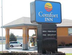 Cincinnati Marriott Northeast Mason Ohio Stay Pinterest