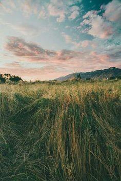 New post on folklifestyle scenery photography, summer nature photography, photo scenery, landscape photography Beautiful World, Beautiful Places, Beautiful Scenery, Landscape Photography, Nature Photography, Photography Tips, Photos Voyages, All Nature, Nature Pics