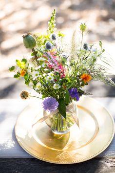 Lavender Centerpieces, Wildflower Centerpieces, Baby Shower Centerpieces, Table Centerpieces, Baby Shower Decorations, Wedding Centerpieces, Wedding Decorations, Table Arrangements, Floral Arrangements