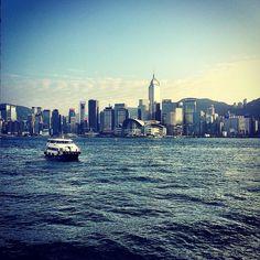 Boat and Tings....#geekhumor #nerdhumor #geek #truestory #funny #inspiration #motivation #talented #HongKong