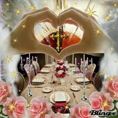 Revelation To Jesus Christ.I stand at the door and knock. If anyone hears My voice and opens the door, I will come into him and dine with him and he with Me. Revelation 3, Pictures Of Jesus Christ, The Lord Is Good, Lion Of Judah, Art Thou, My Jesus, Cozy Christmas, Mom Quotes, Stand By Me