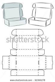 Resultado de imagen de diseño packaging lujo pinterest