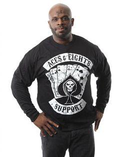"Official TNA Impact Wrestling /""Impact Rhinestone/"" Ladies T-Shirt"