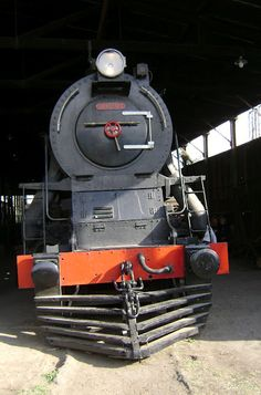 Trenes antiguos de Argentina- railways engine-locomotive