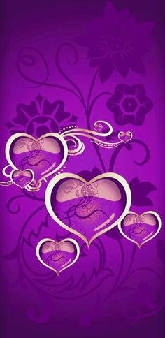Tips For Taking Digital Photography Purple Wallpaper, Purple Backgrounds, Love Wallpaper, Wallpaper Backgrounds, Wallpaper Ideas, Heart Iphone Wallpaper, Cellphone Wallpaper, Iphone Wallpapers, Heart Pictures