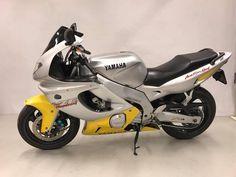 Yamaha YZF 600 R Thundercat aangeboden in de Facebookgroep 'MOTOREN TE KOOP - MOTORTREFFER.NL' #yamaha #yamahayzf #yamahayzf600r #motortreffer #motorentekoopmt #motoroccasion #motoroccasions #motorverkoop #motoren #motorverkopen #motorinkoop #motorzoeken #motorenzoeken #motorzoeker #motorexport #motorimport #motorinkopen #racemotoren #circuitmotoren #toermotoren