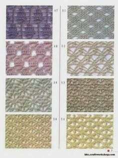 crochet pattern sale: مجله فيها اكثر من 500 غرزة - حواف - ورود -وحدات  ا... Crochet Patterns, Quilts, Blanket, Home Decor, Crochet Stitches, Crafts, Creativity, Ideas, Picasa
