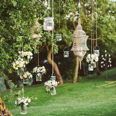 Inspiracion vía pinterest para todas las bodas del próximo año: conoce nuestros tableros y sueña con el día más feliz de tu vida #bodaplanes #bodas #amaresunplan #pinterest