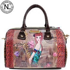 Click Here And It On Price 79 95 Nicole Lee Claire Blocked