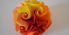 Un blog despre origami si quilling, unde gasesti cadouri unice pentru zile de nastere si sarbatori: decoratiuni, felicitari, marturii, martisoare ...