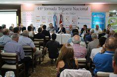 Así Somos: Se creó el primer Consorcio Regional de Gestión In...