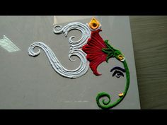 Maha shivratri spacial rangoli designs by easy rangoli classes Simple Rangoli Border Designs, Easy Rangoli Designs Diwali, Rangoli Designs Latest, Rangoli Designs Flower, Free Hand Rangoli Design, Small Rangoli Design, Colorful Rangoli Designs, Flower Rangoli, Beautiful Rangoli Designs
