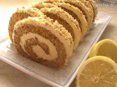 Dessert Recipes, Desserts, Cheesecake, Bread, Food, Pineapple, Tailgate Desserts, Deserts, Cheesecakes