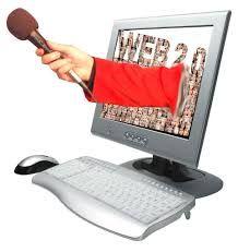 El uso de las Tic en Foto Periodismo. Herramientas, softwares, Hardware.